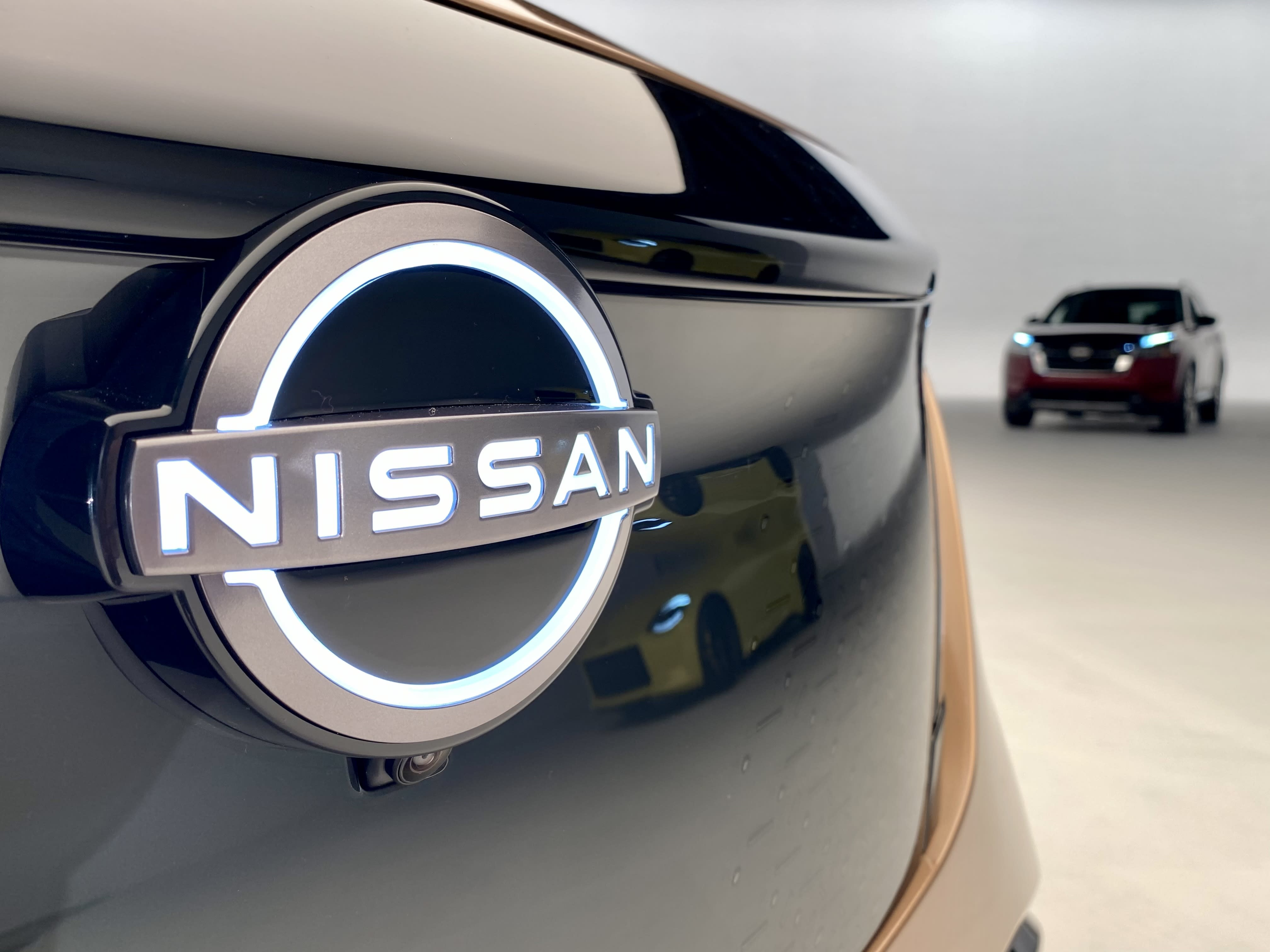 Nissan's COO says its post-Ghosn turnaround plan is on track to hit targets a year ahead of schedule