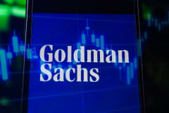 Goldman Sachs names 10 'rapidly' growing global stocks — and two have an upside of 45%