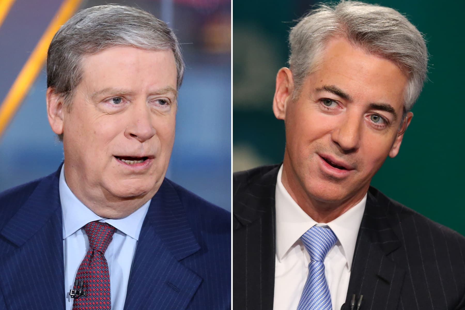 Stanley Druckenmiller, Bill Ackman are amongst the big early financiers in hot IPO Coupang thumbnail
