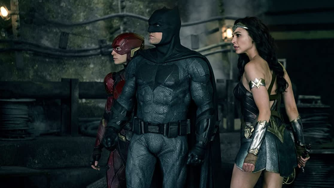 Zack Snyder's 'Justice League' cut did little to boost HBO Max subscriptions
