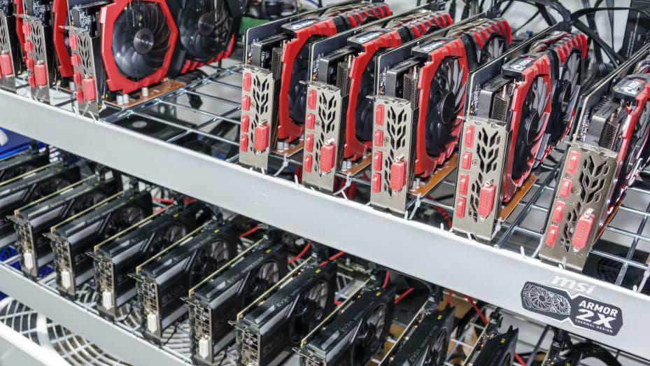 """Bitcoin, il mining diventa """"green"""" e sostenibile grazie all'accordo tra Blockstream e Macquarie"""