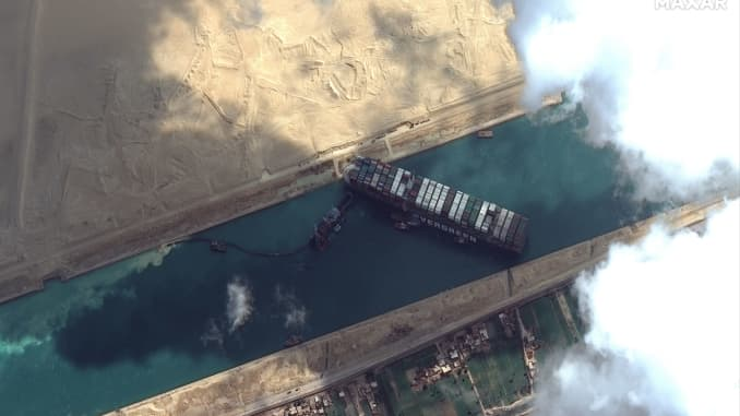 106860125-1616772288363-01_overview_of_ever_given_ship_suez_canal_26march2021_wv2.jpg?v=1616772459&w=678&h=381