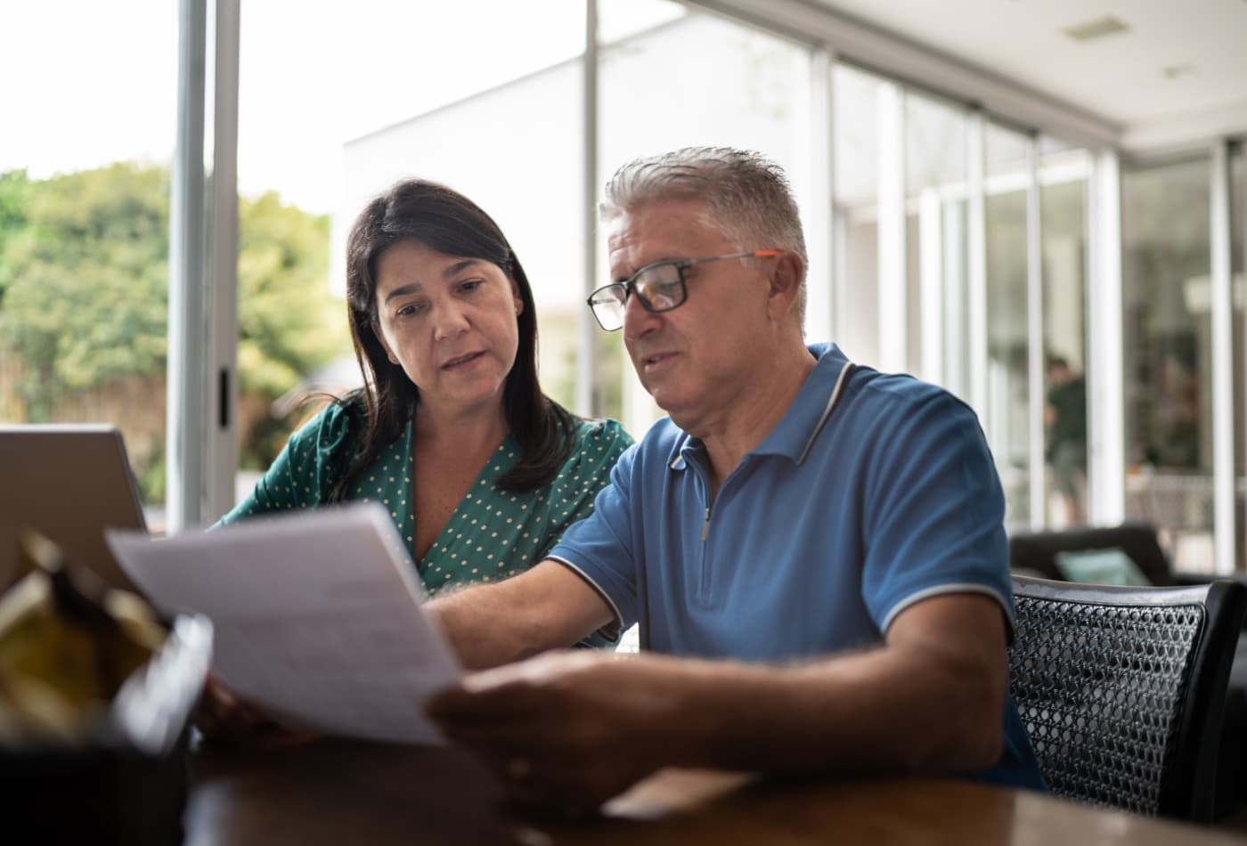 These strategies can reduce the taxes you will pay on retirement accounts