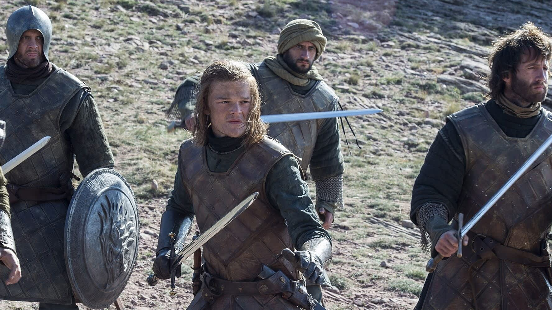 WarnerMedia plans to charge $9.99 per month for ad-supported HBO Max – CNBC