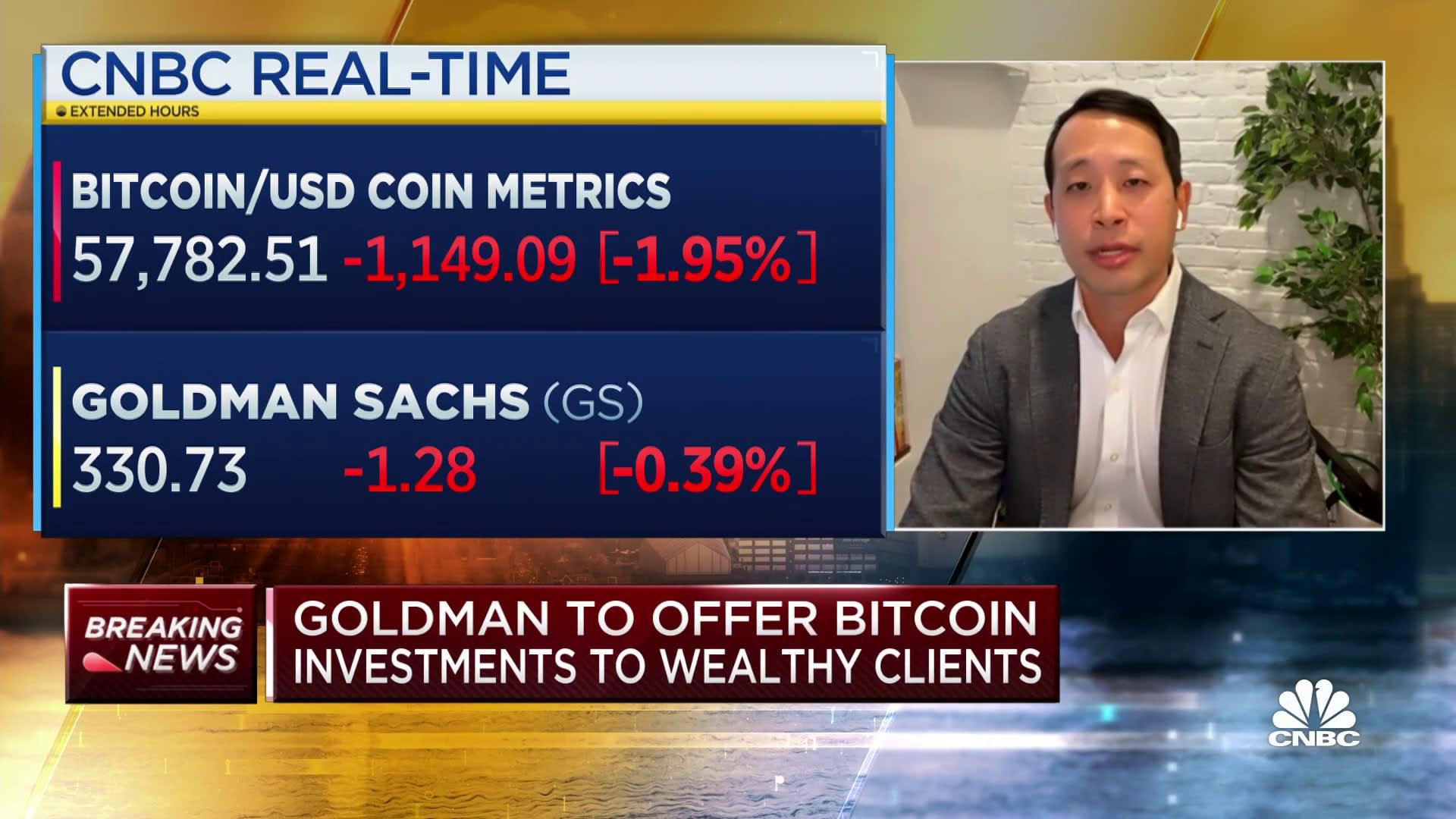 gs bitcoin bitcoin į paypal paskyrą