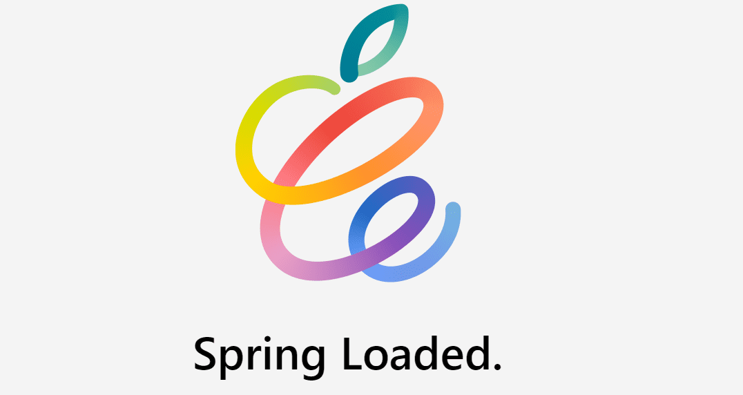 Apple announces April 20 event where new iPads and more are expected - CNBC