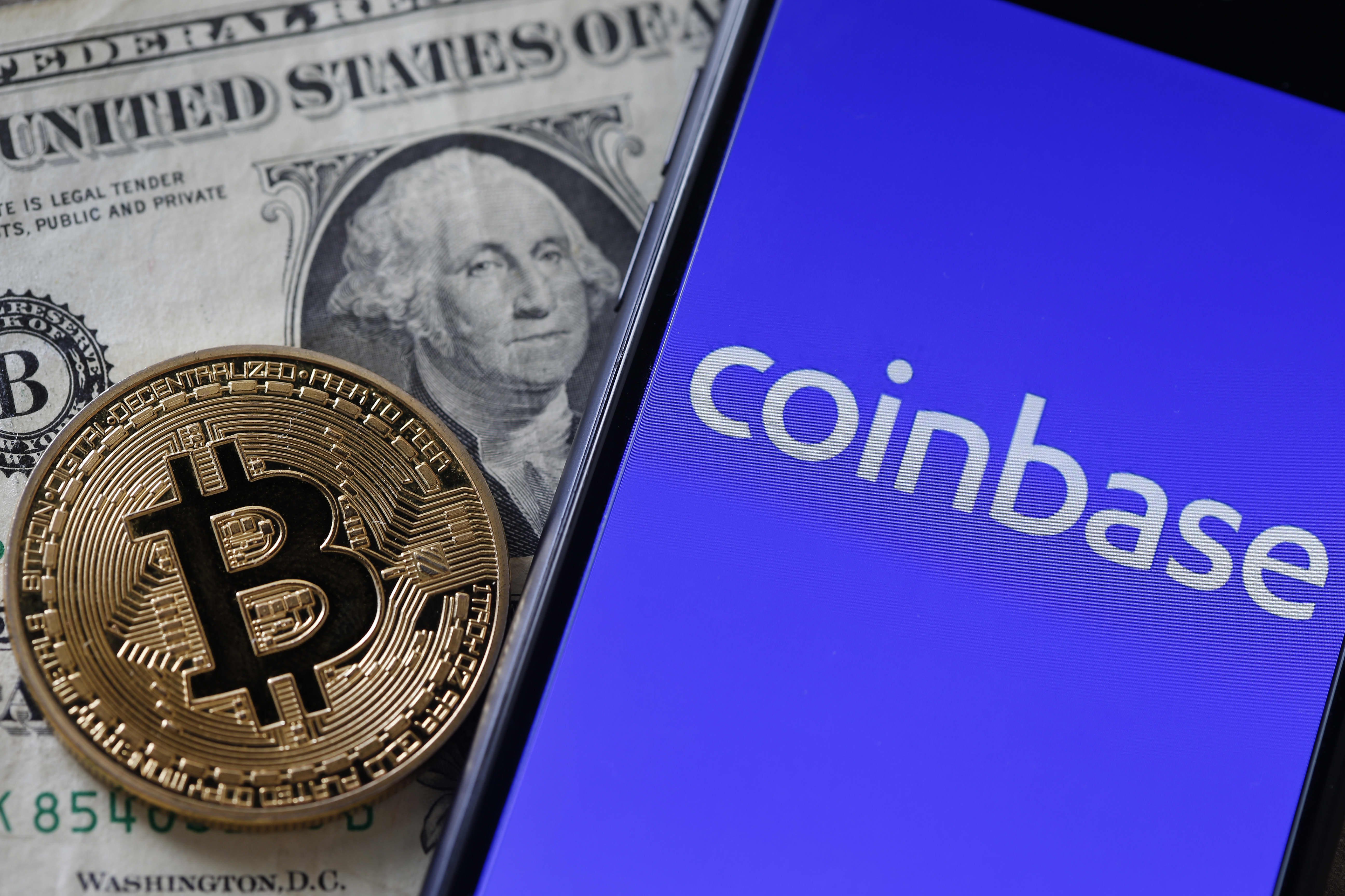 The world's second-largest stablecoin is undergoing a massive change