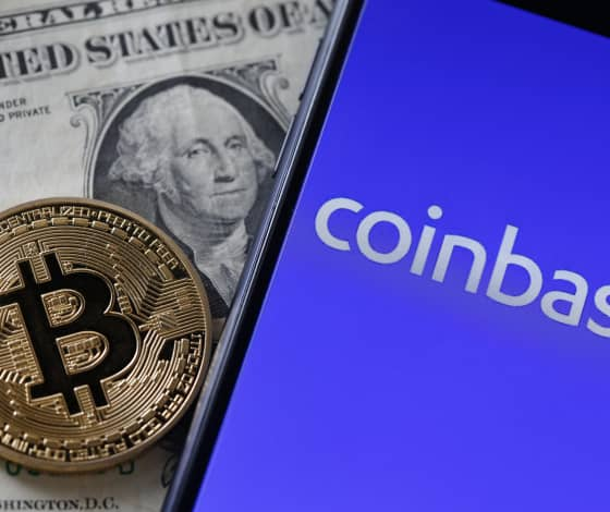 Coinbase gets reference price of $250 per share from Nasdaq ahead of Wednesday's direct listing