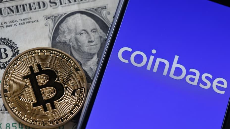 bitcoin in dollari usa in diretta