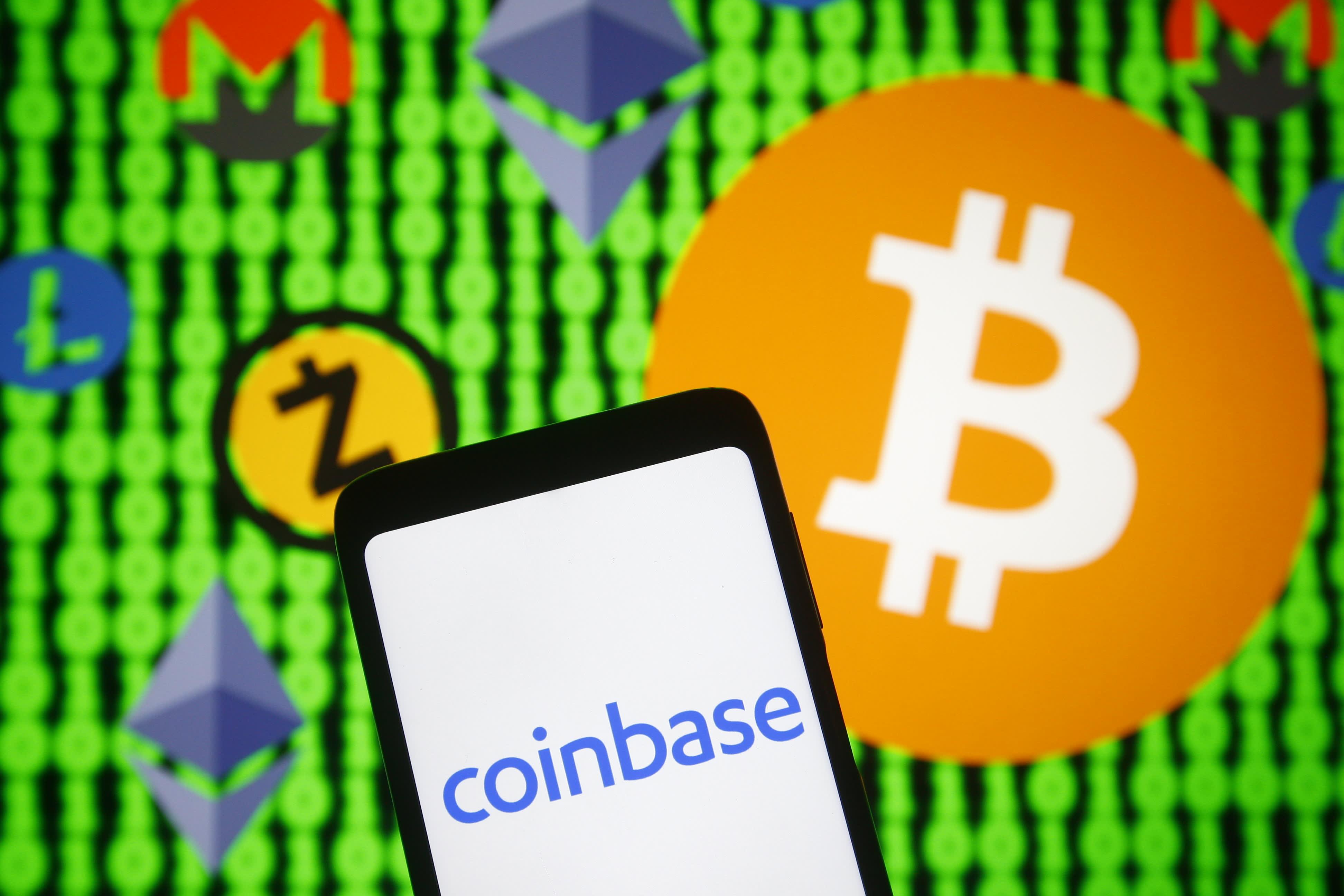 bitcoin exchange sąrašas bitcoin whirlpool