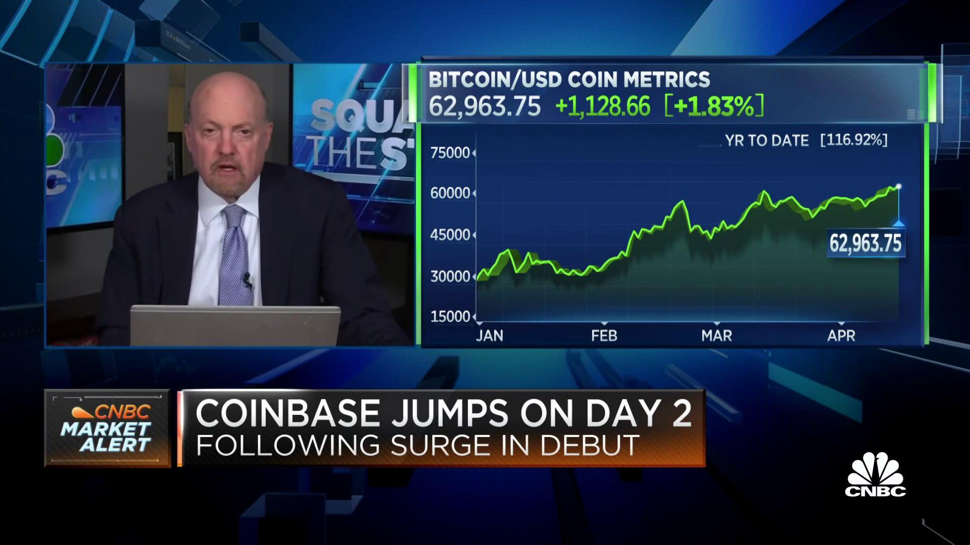 bitcoin trade safe stream bitcoin review