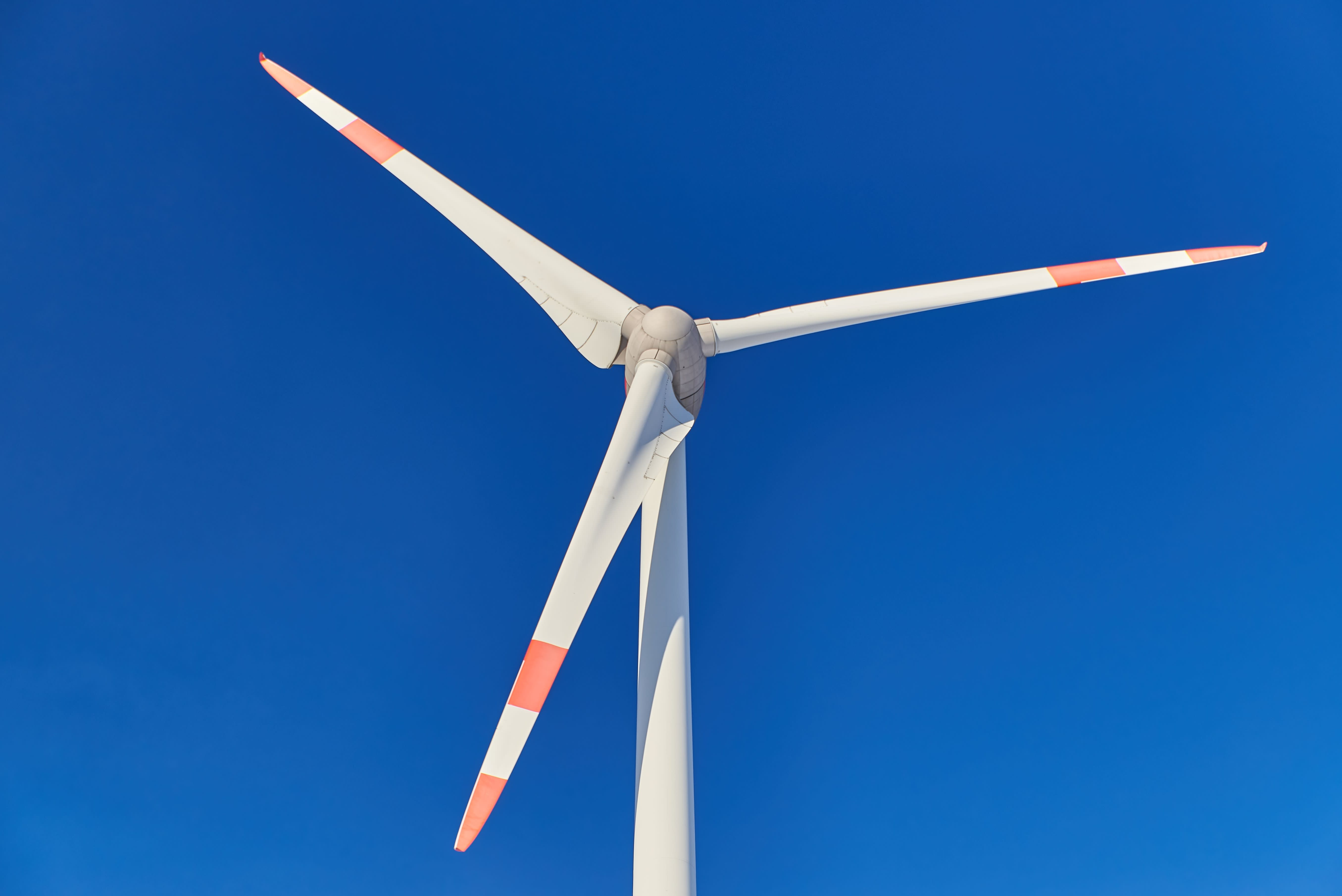Danish energy giant Orsted is pivoting to onshore wind in new $684 million deal
