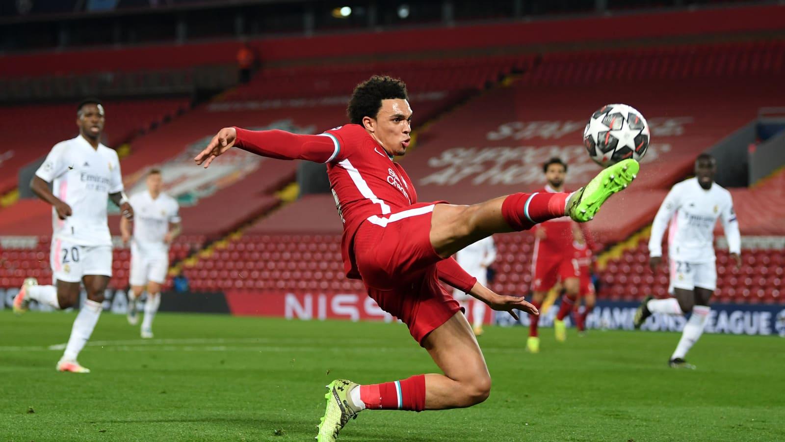 Soccer: European Super League announces 12 football clubs, 6 from England