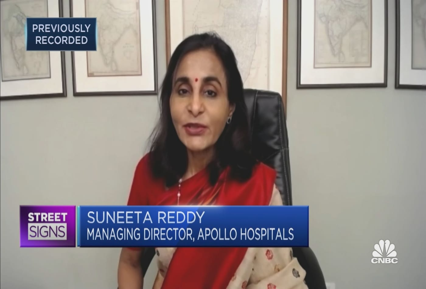 India has seen Covid cases 'grow dramatically': Apollo Hospitals