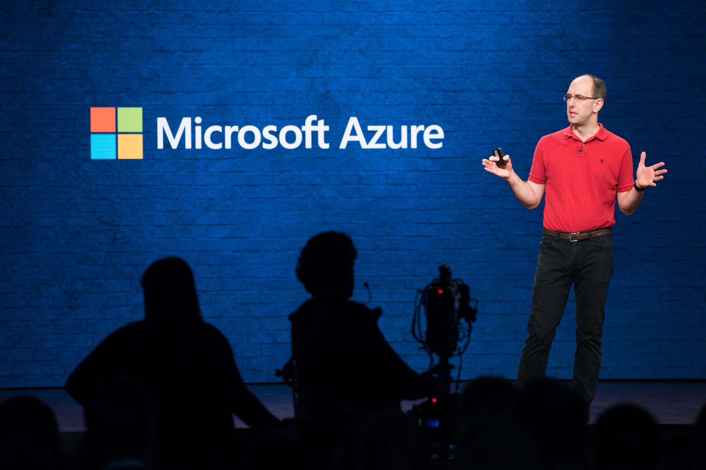 Microsoft is sharing previously secret information to help cloud customers save energy