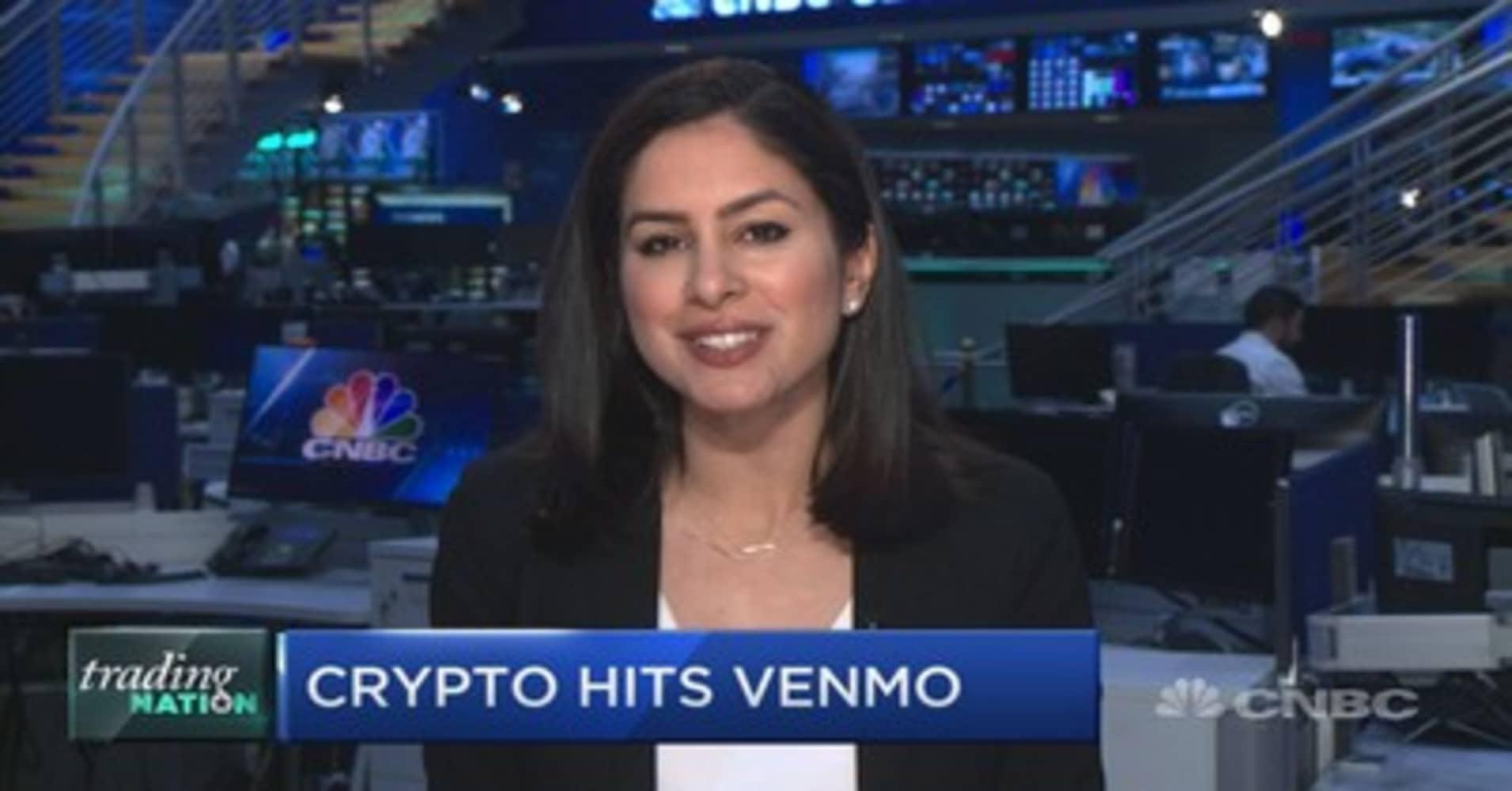Bitcoinas stabilizuos iki m. 50 tūkst. Dolerių: Neu-Ner - Investavimas