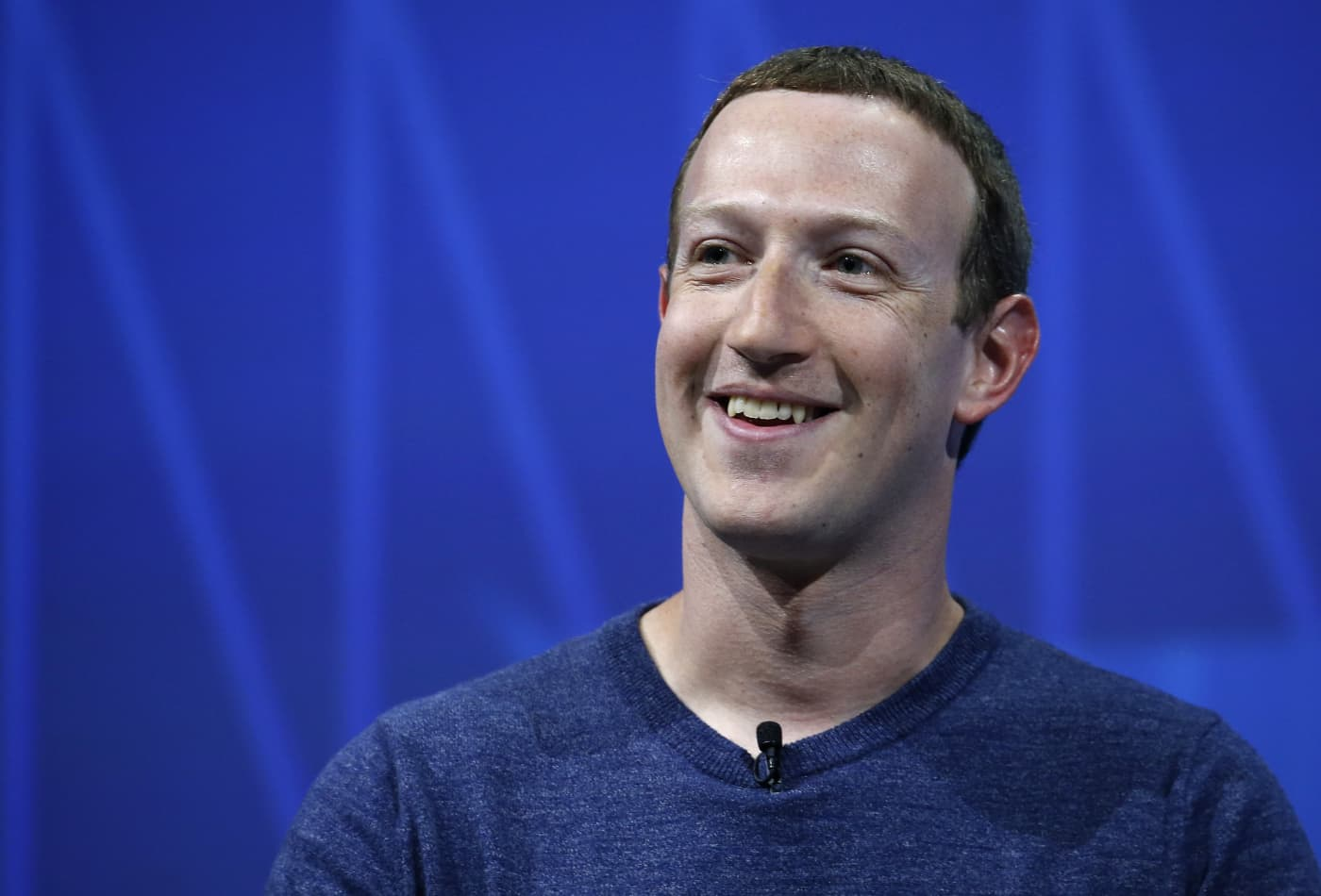 Facebook to buy $100 million worth of unpaid invoices from 30,000 small businesses owned by women and minorities