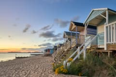 Beach rentals can cost more than $800 per week—how a sign-up bonus can help you save this summer