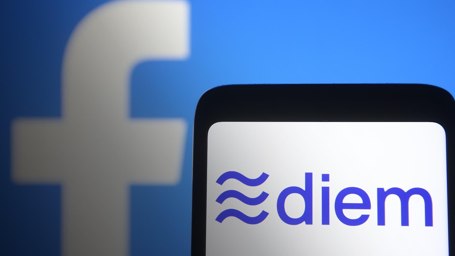 Facebook lancerà il portafoglio per criptovalute (anche senza Diem)