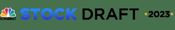 2021 CNBC Stock Draft