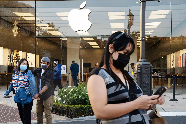 106879908-1620402820539-apple.jpg?v=1620402847