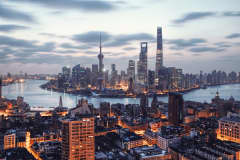Goldman Sachs picks the 'inexpensive' China stocks to buy right now