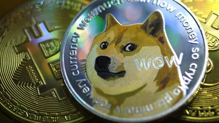 brexit e bitcoin