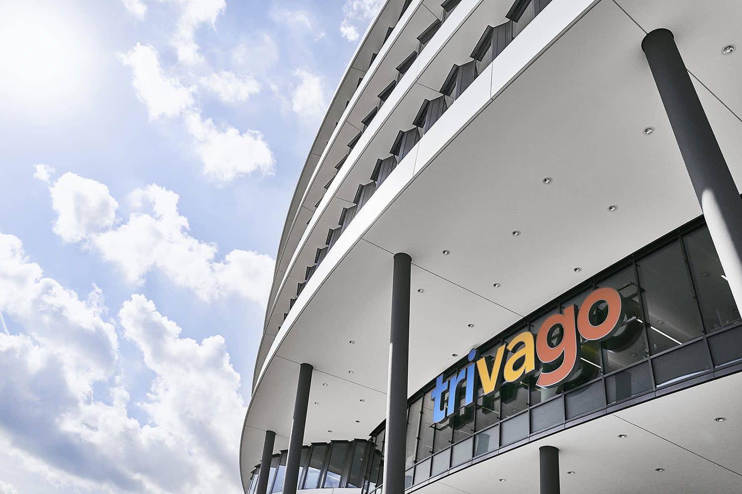 Travel search site Trivago pivots amid the pandemic to cut costs while expanding its horizons