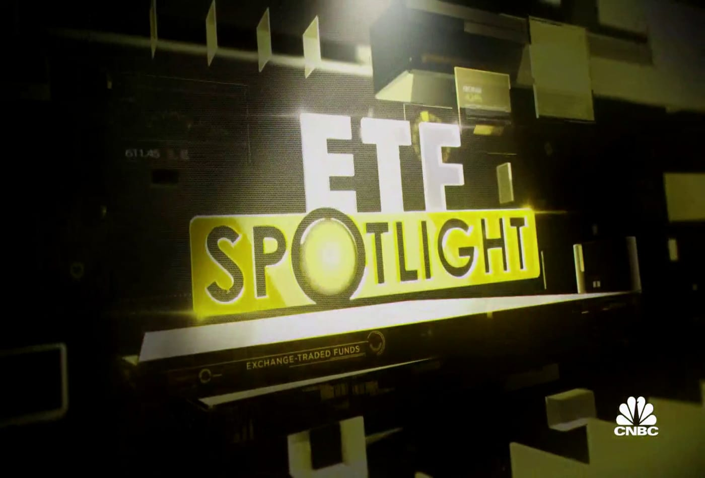 ETF Spotlight: Aurora cannabis hit by pandemic-related restrictions