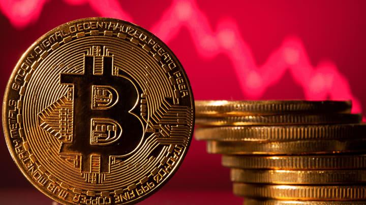 yra bitcoin teisėta
