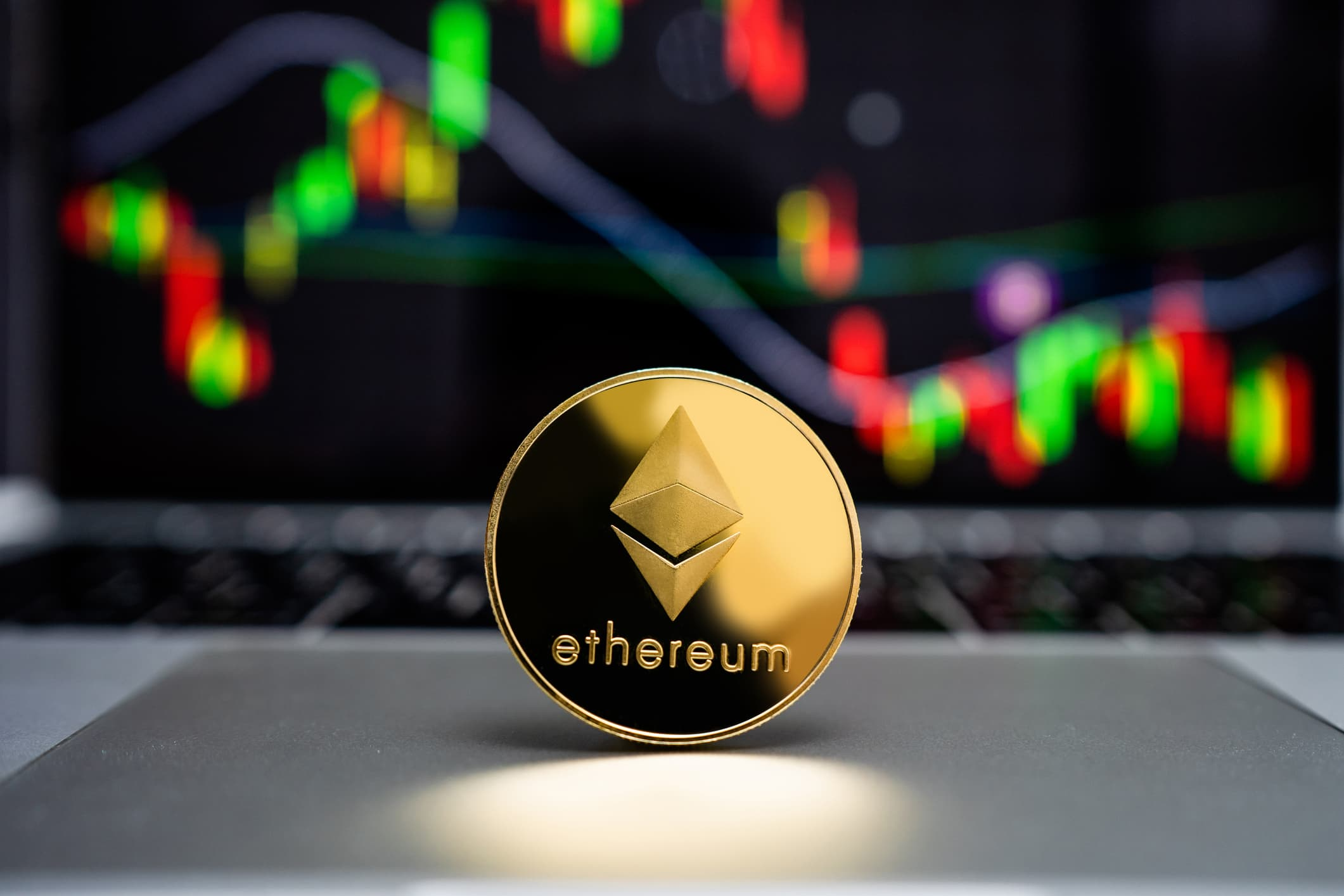 A 'significant' upgrade to Ethereum is rolling out this week—here's what crypto investors should know