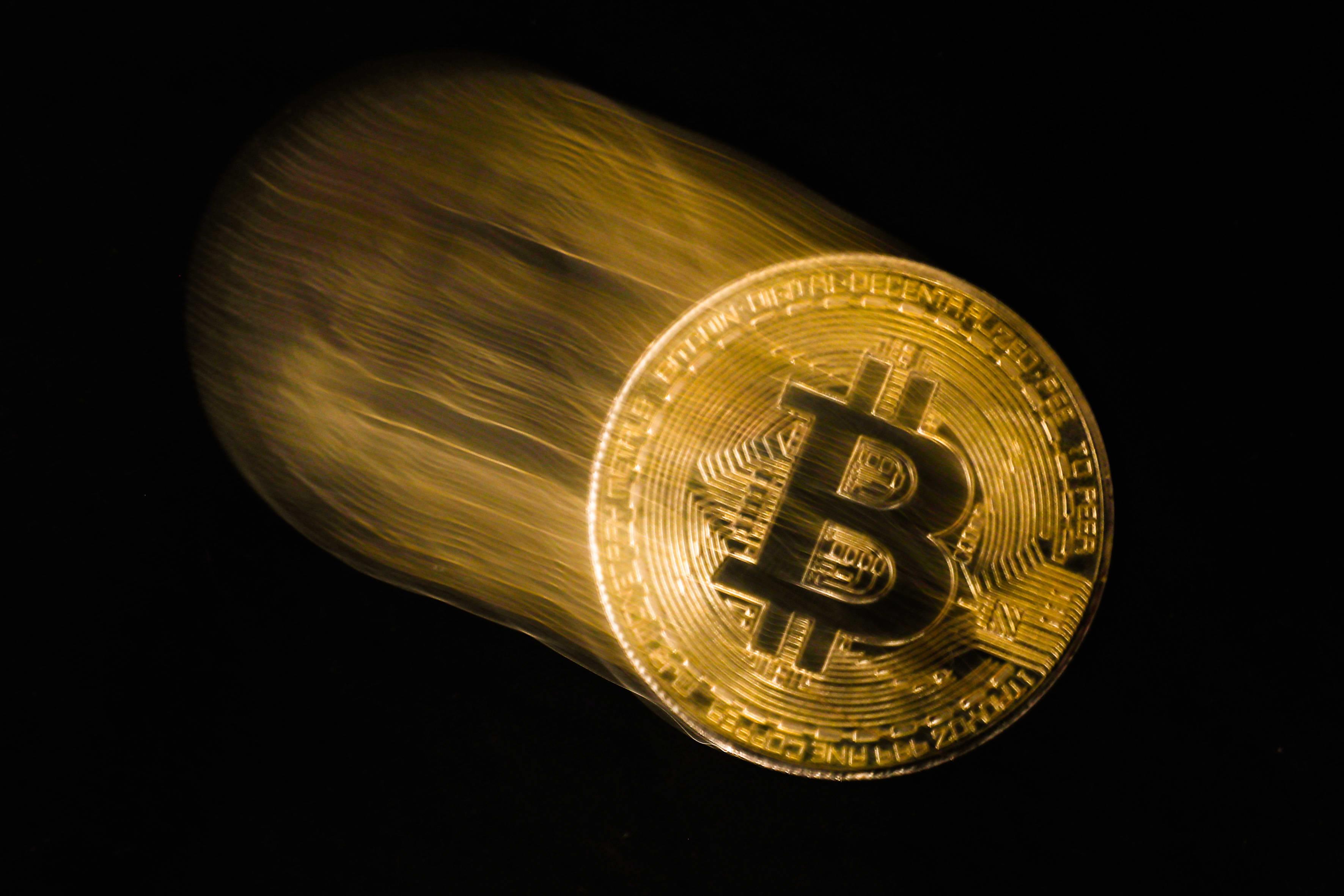 a cboe elhagyja a bitcoin határidőket)