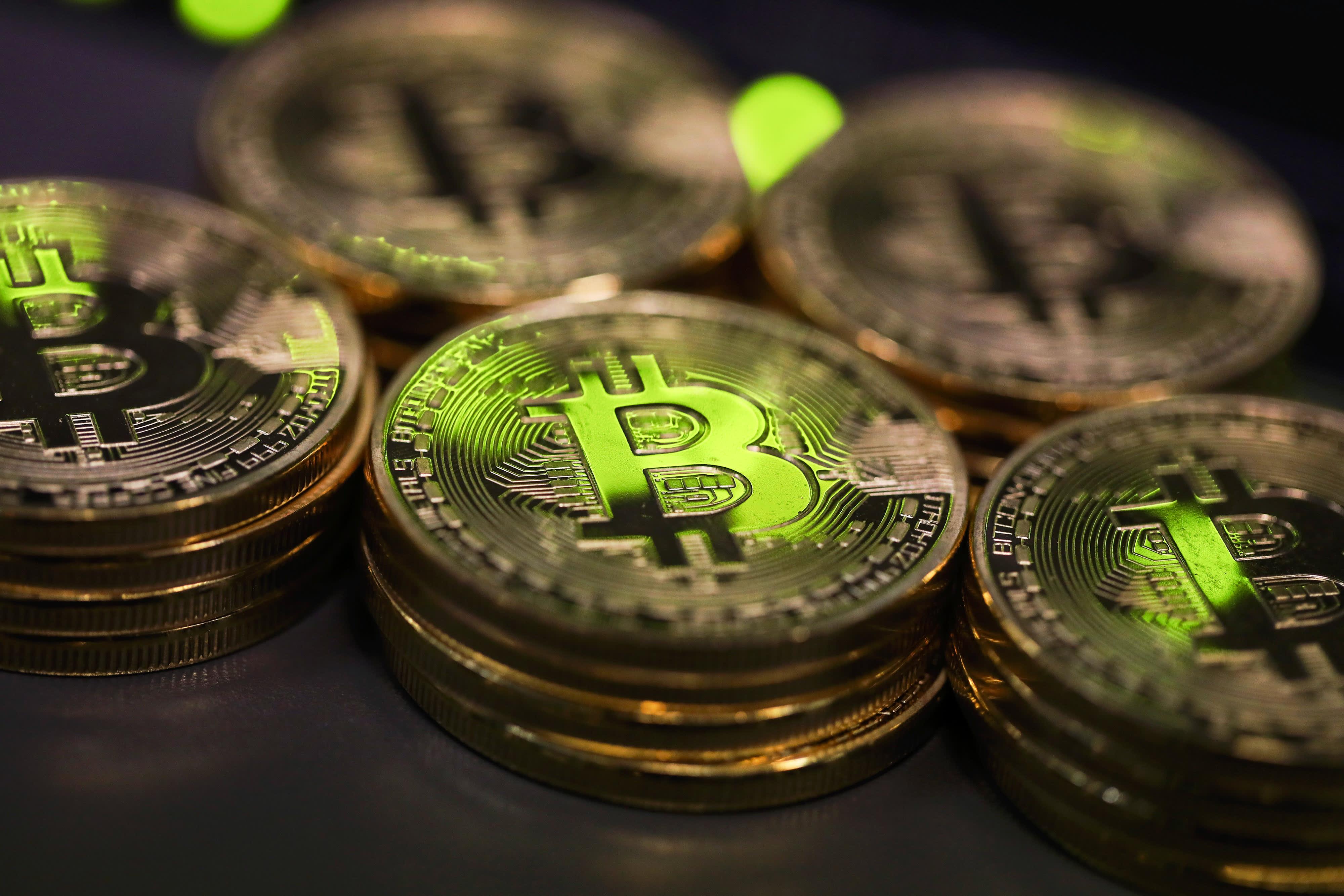 come hackerare il rubinetto bitcoin