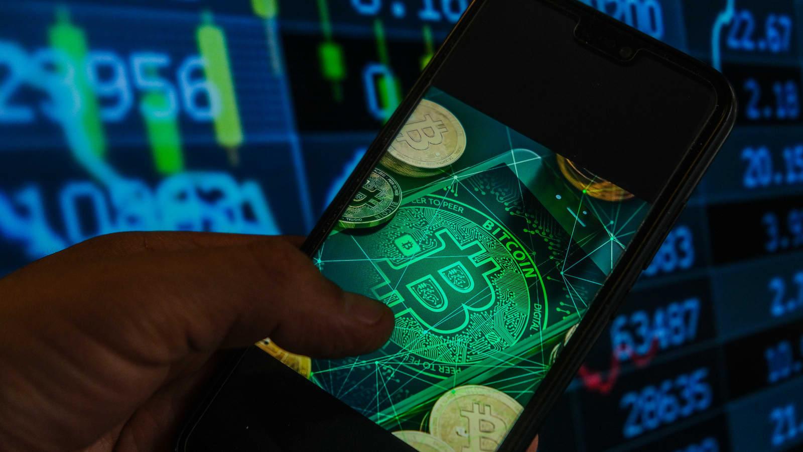 bitcoin dvigubo sukčiai 5 btc usd