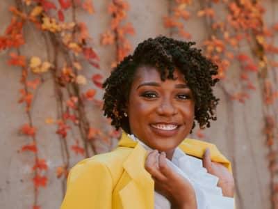 Crystal Everett