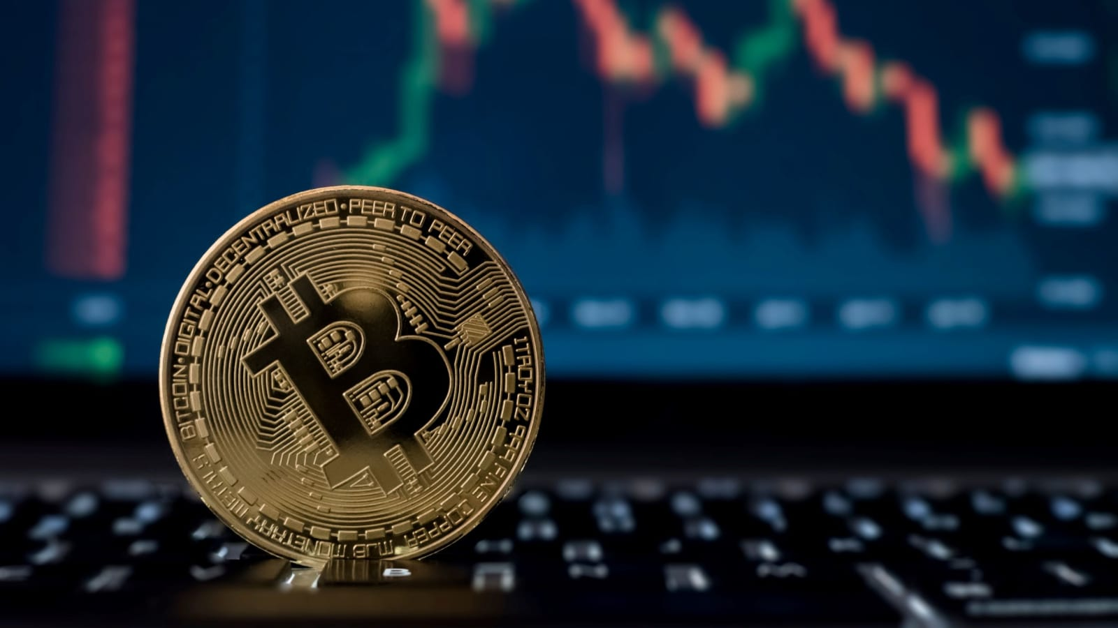 Crypto news: Senate's infrastructure bill proposal, record NFT trading