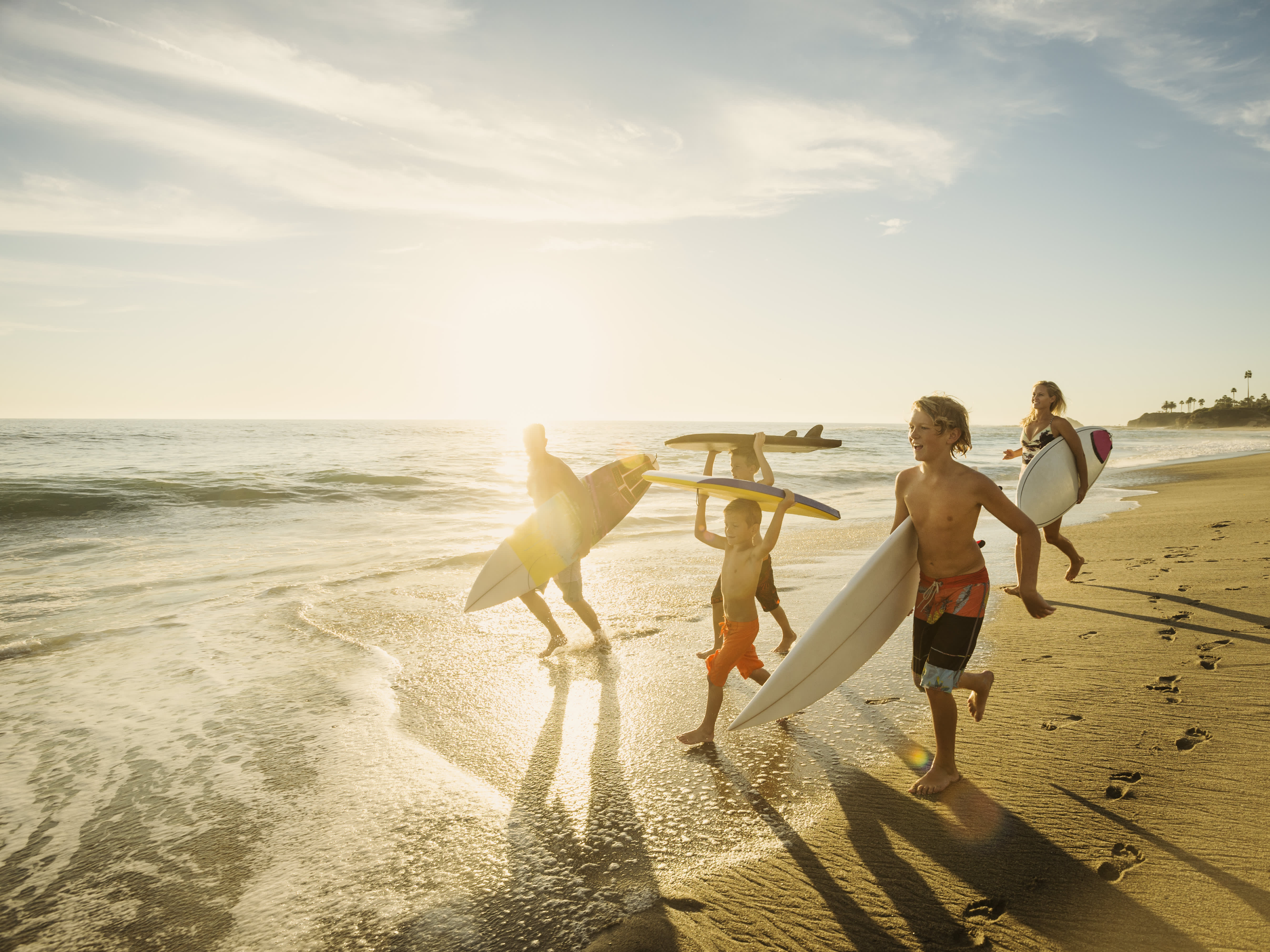 As travel demand surges and prices rise, here are 7 ways to save money this summer