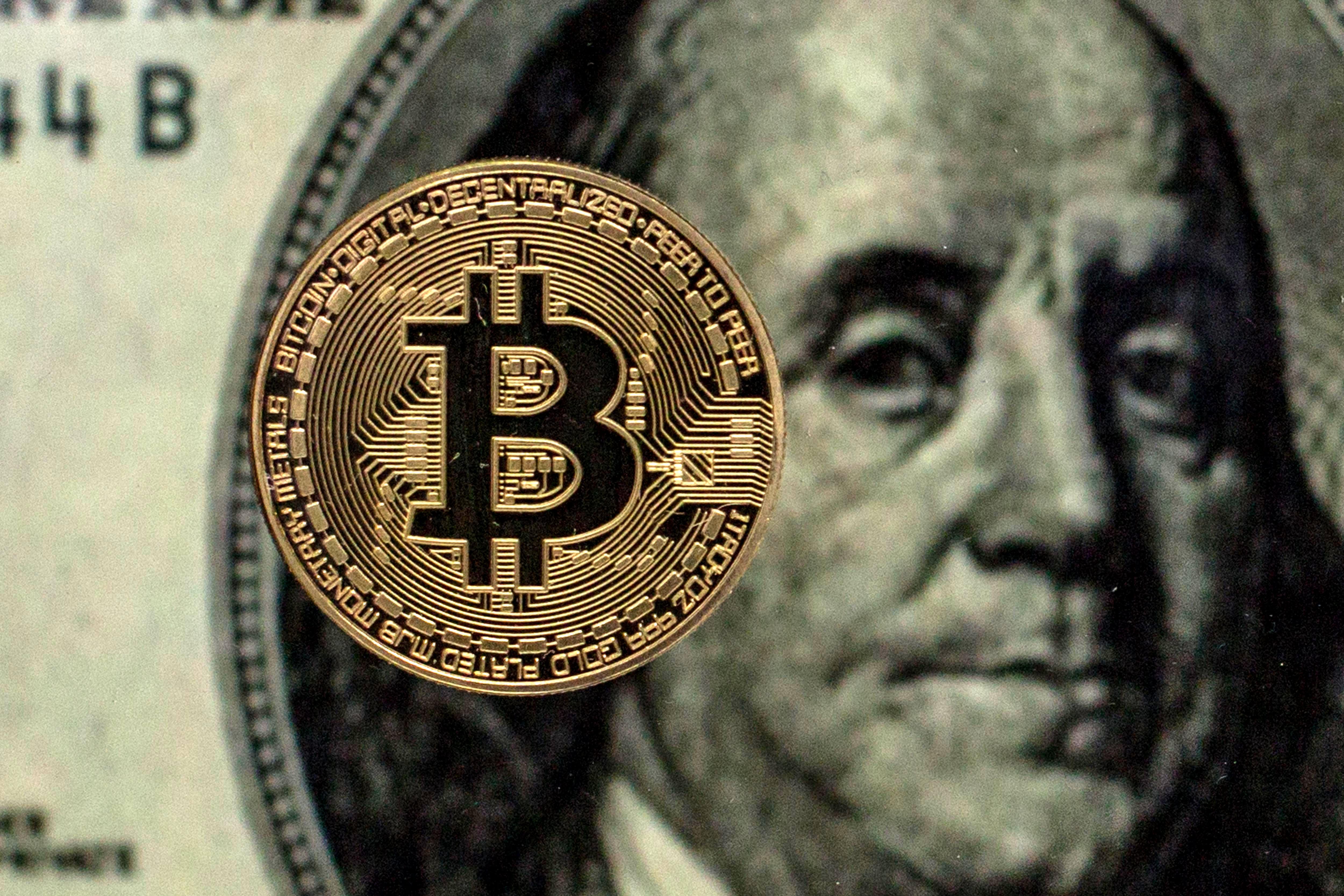 btc dolar