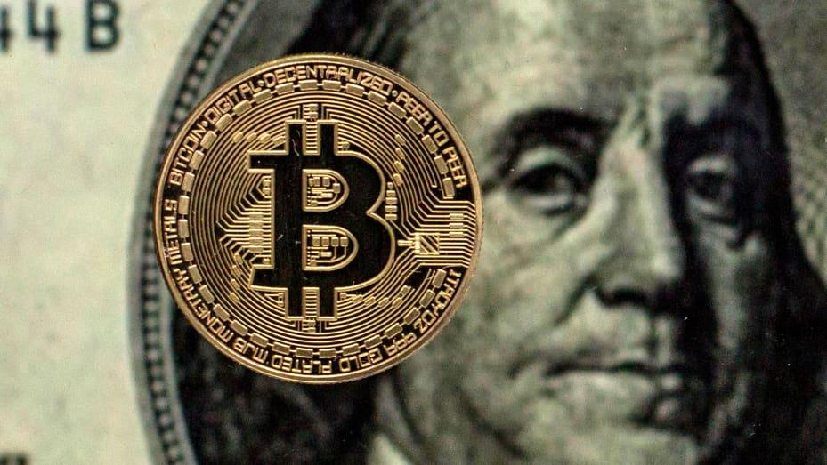 SEC respinge aplicațiile de ETF-uri Bitcoin | XTB