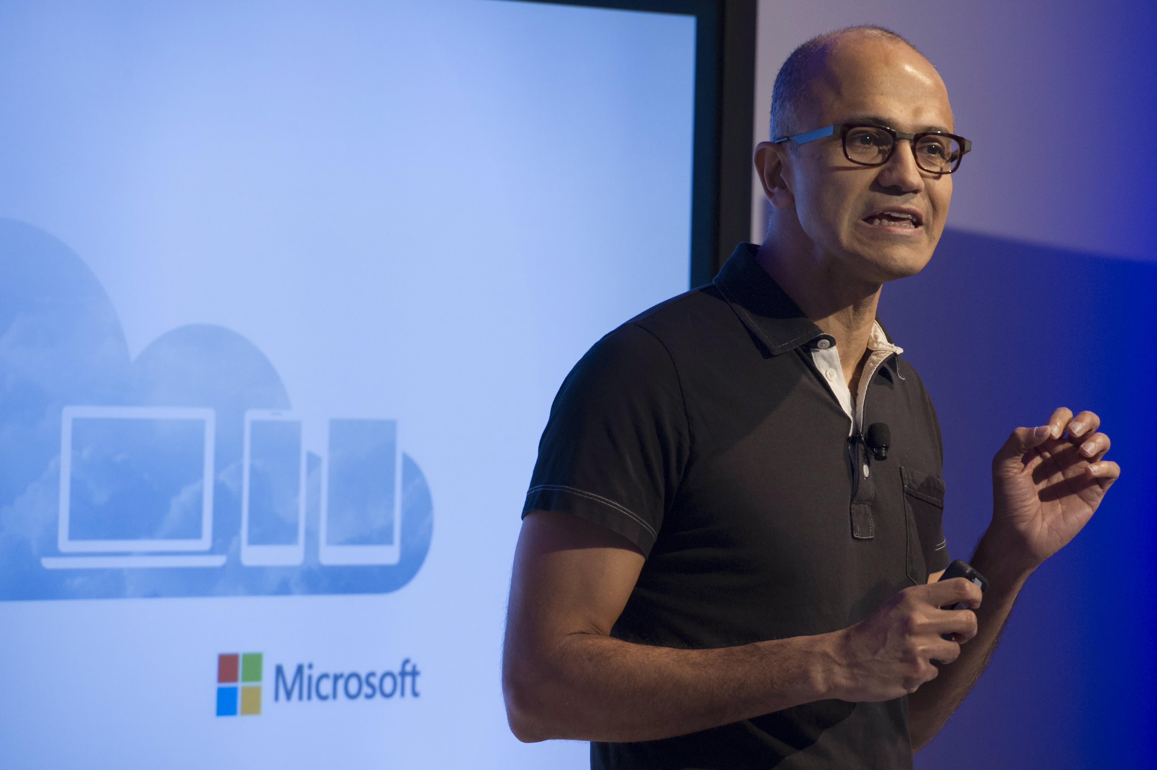 Windows 10 was supposed to be the last version of the operating system — here's why Microsoft might have changed its mind - CNBC