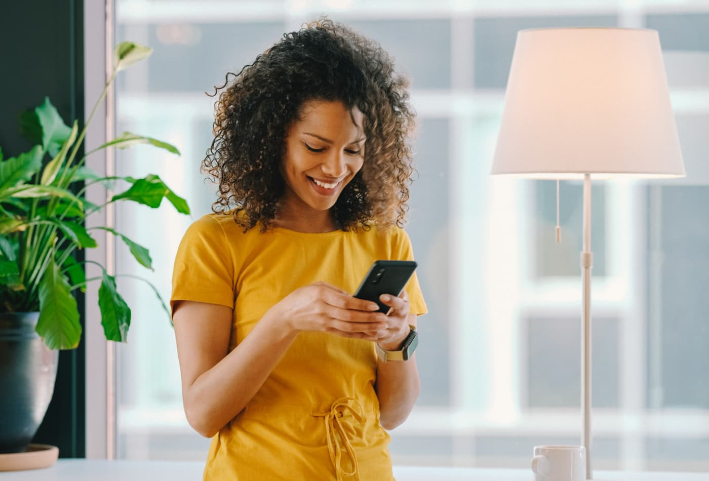 Are you paying too much for your phone? Here's how to potentially save hundreds per year on your bill