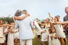 Getting married? Experts weigh in on how to manage your money, from checking accounts to retirement