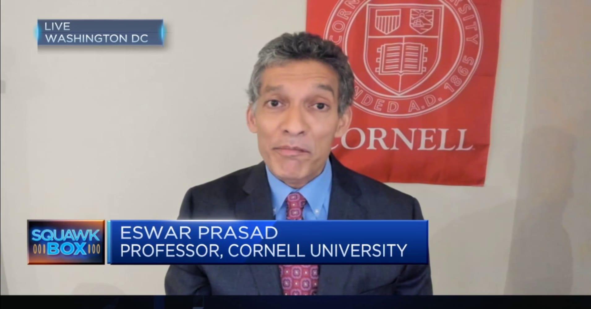 btc profesor news