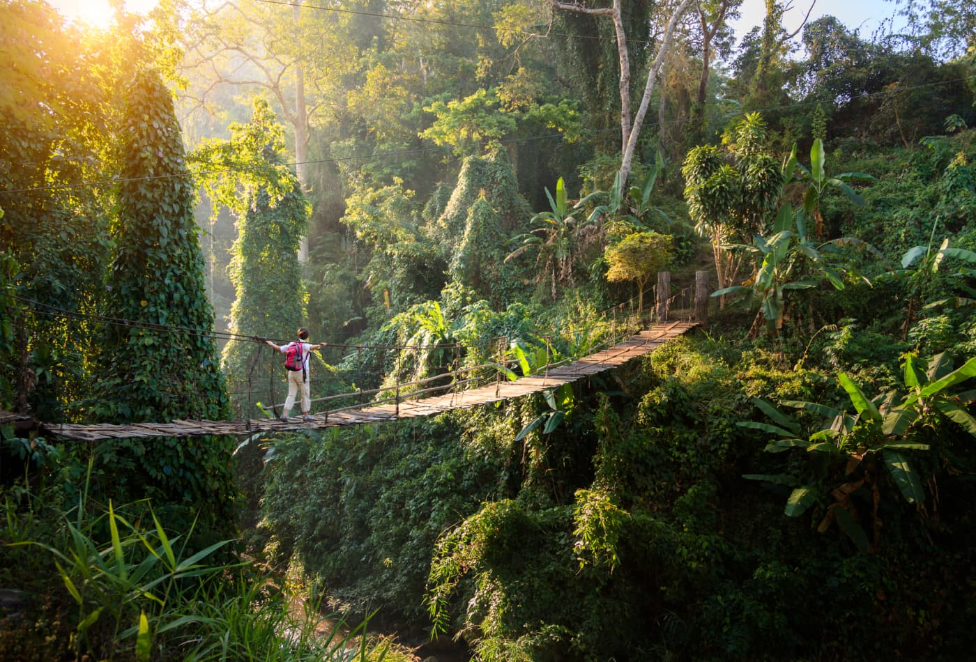 Travelers care deeply about sustainability – until it inconveniences them