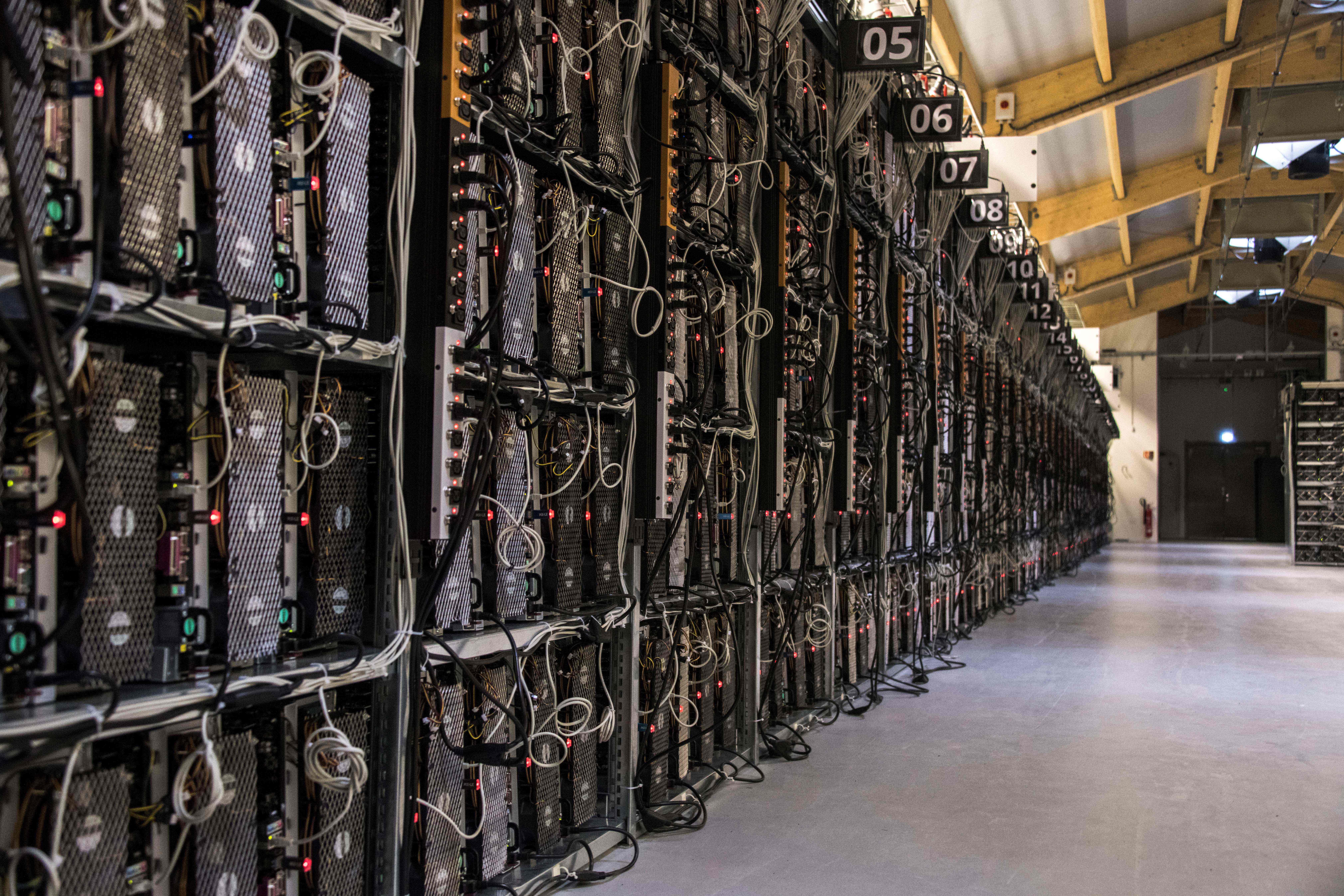 btc limite di trasferimento mercati come il commercio in bitcoin in sud africa
