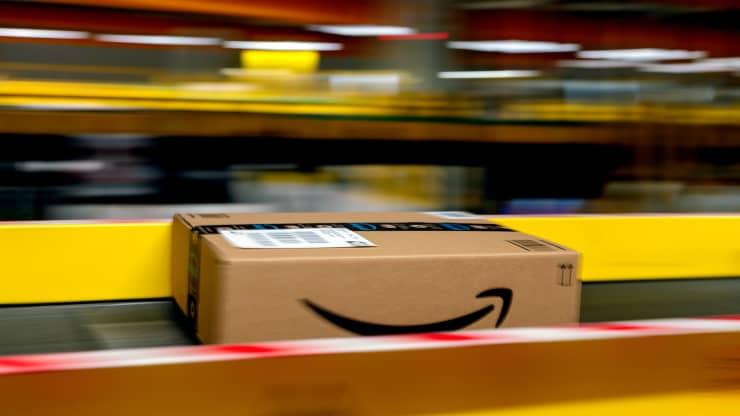 This Amazon Prime Day, Avoid These 4 Shopping Mistakes