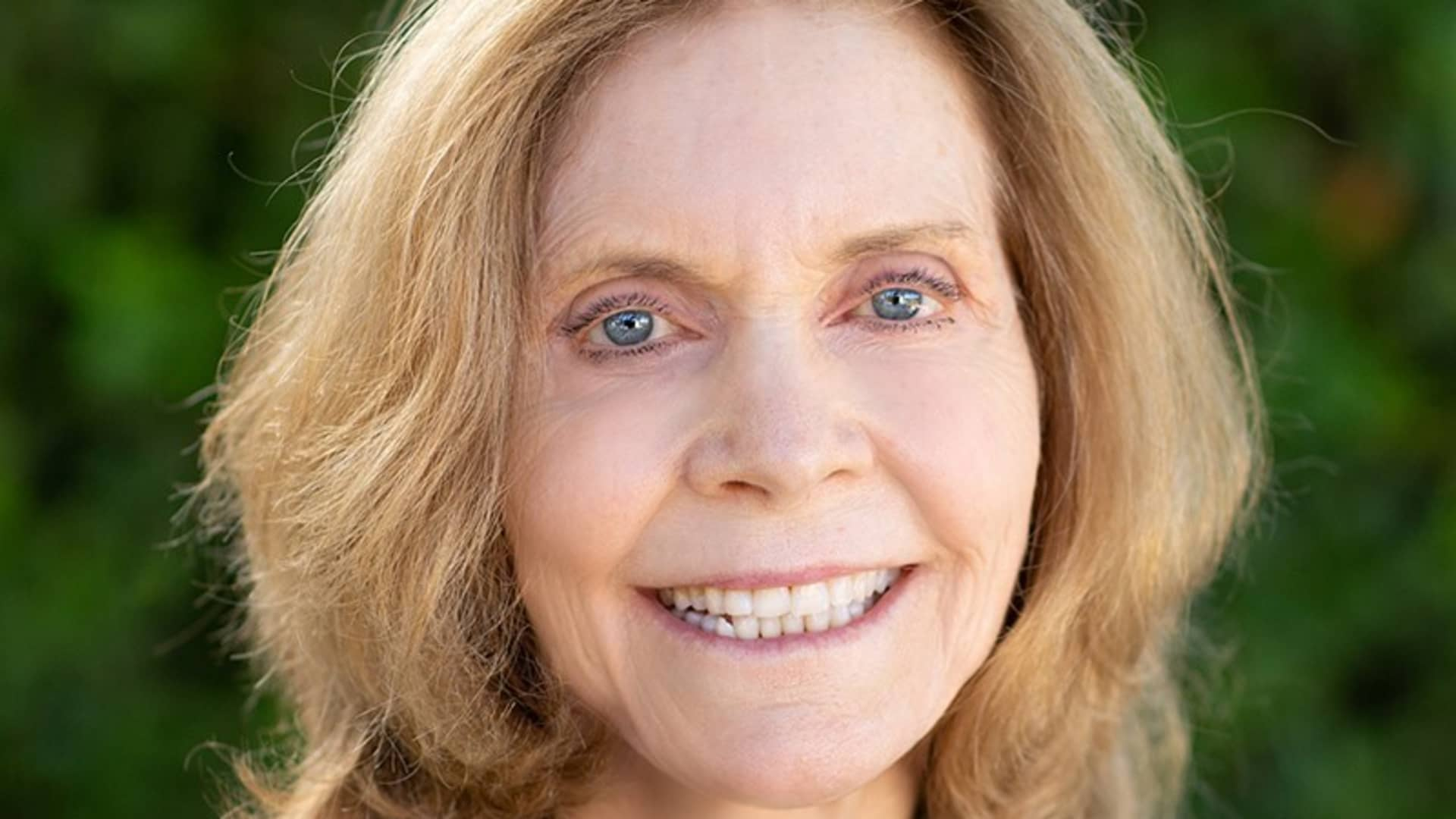 Lynn Miller, General Counsel at Plus