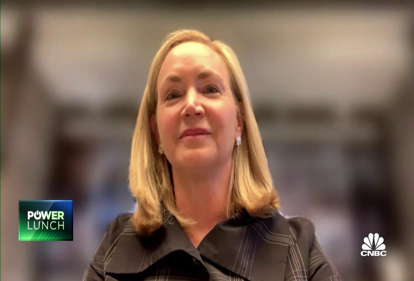 Morningstar's 2021 exemplary stewardship award winner on strategy