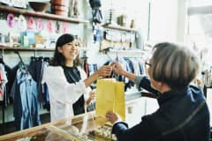 The welcome bonus is the top reason why people shop for new credit cards—here are 3 not to miss