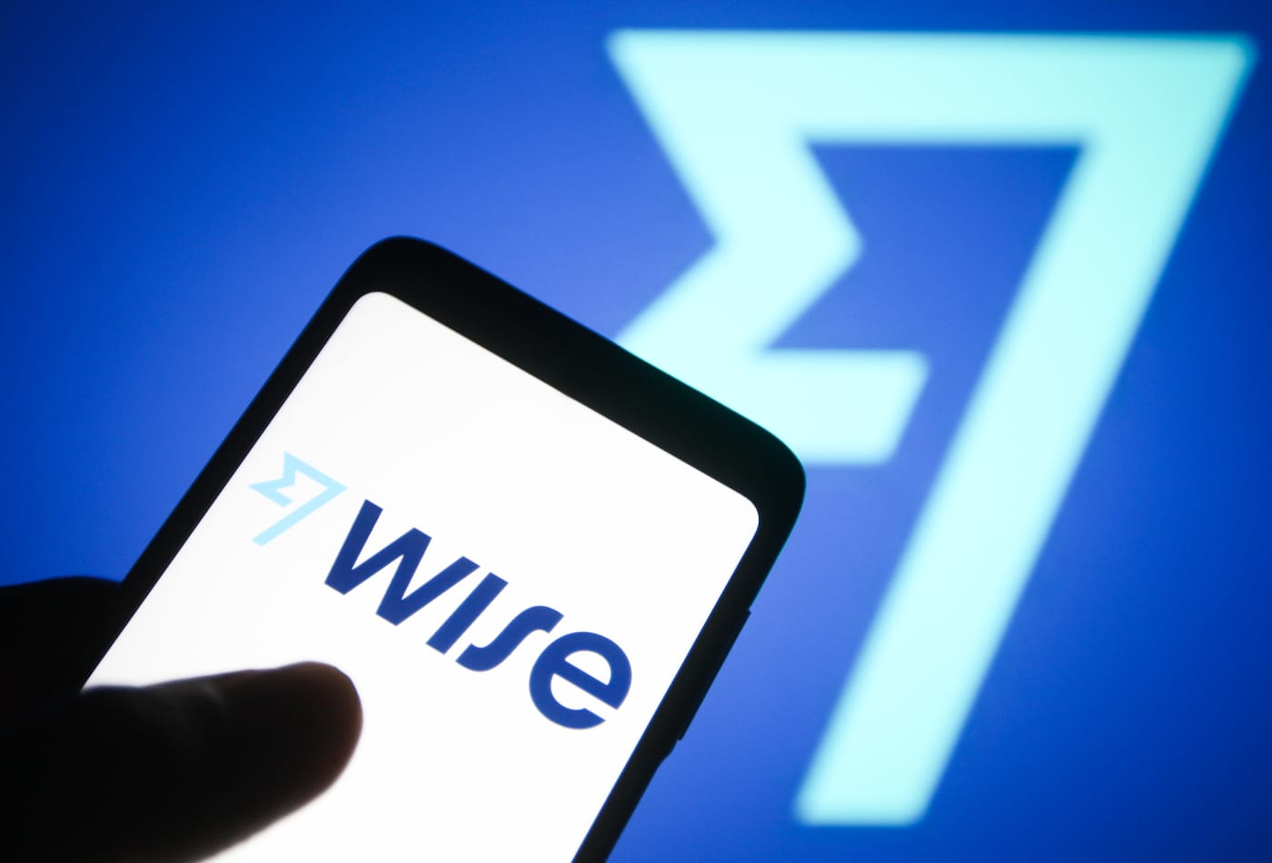 Fintech firm Wise launches feature that lets users spend money invested in stocks